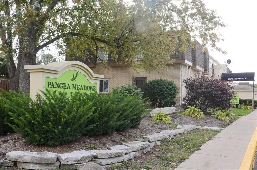 Pangea Meadows Apartments photo #1