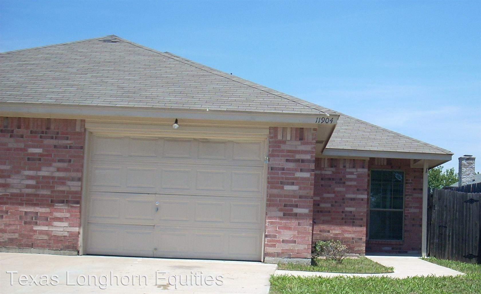 11906 Morven Ct photo #1