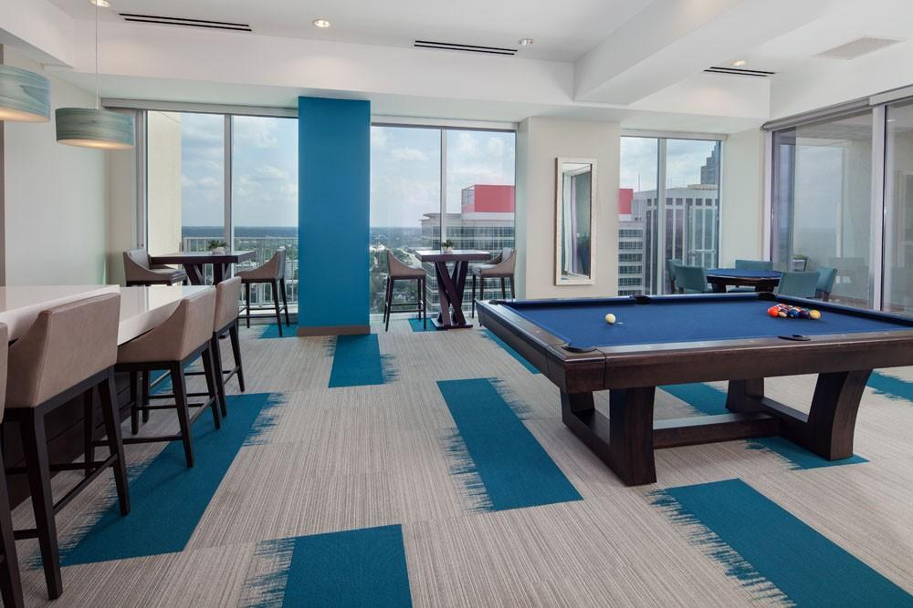Skyhouse raleigh apartments raleigh nc walk score - 3 bedroom apartments for rent in raleigh nc ...