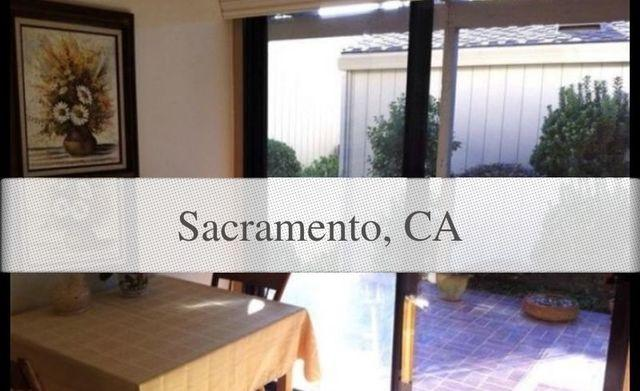 This Desirable Town Home In Campus Commons Nepe...