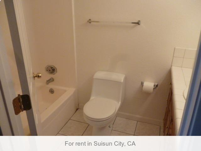 807 Scoter Way photo #1