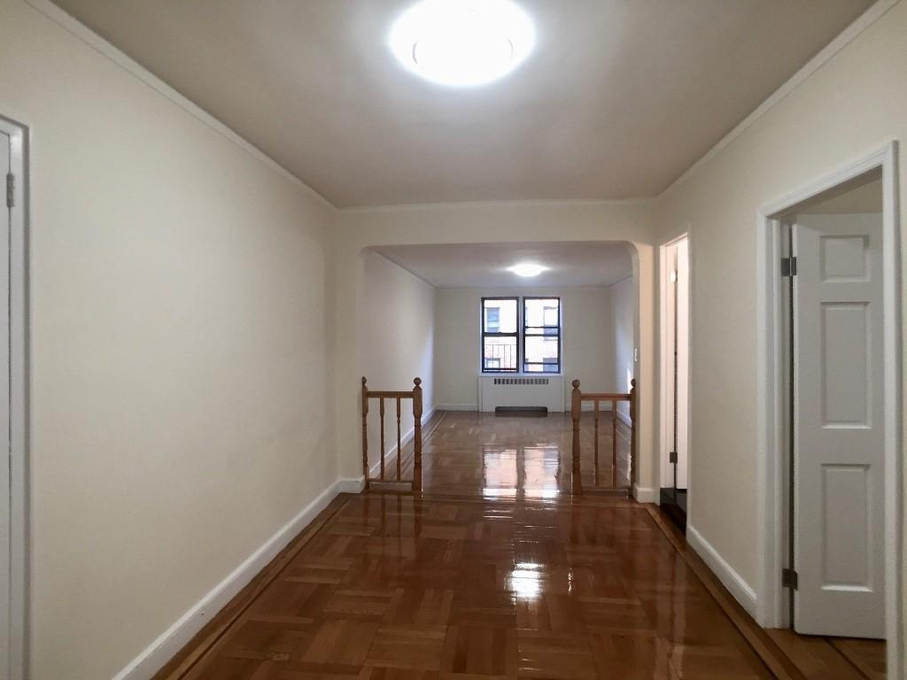 This rental is a New York apartment Arden. photo #1
