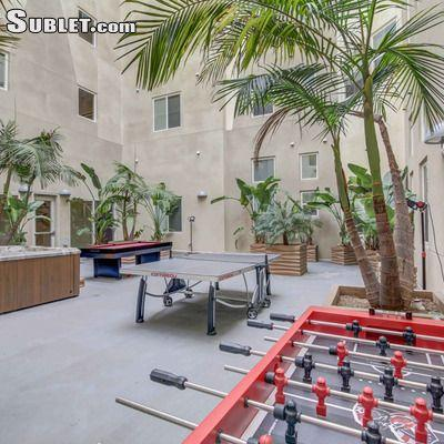 You could choose dorms near SDSU or other on-campus housing. photo #1