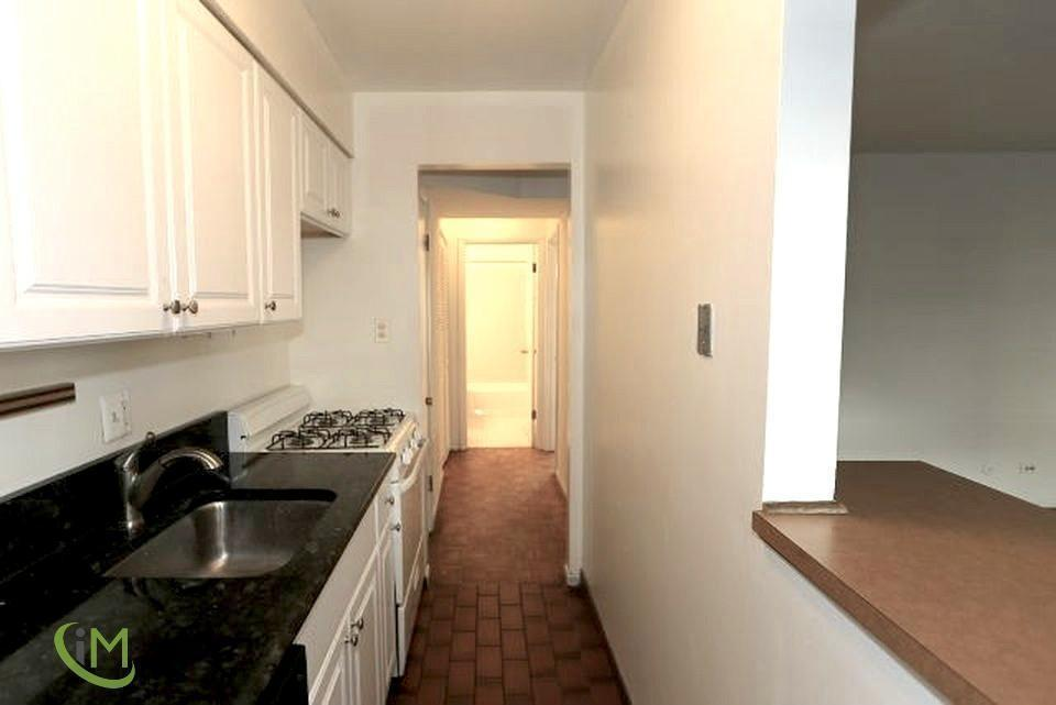 1255 W BELDEN 5B photo #1
