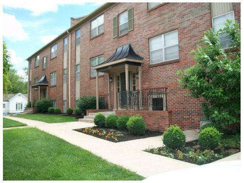 FJC Apartments photo #1