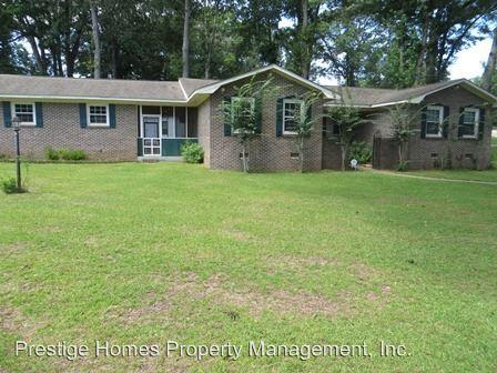 110 N Valley Hill Dr photo #1