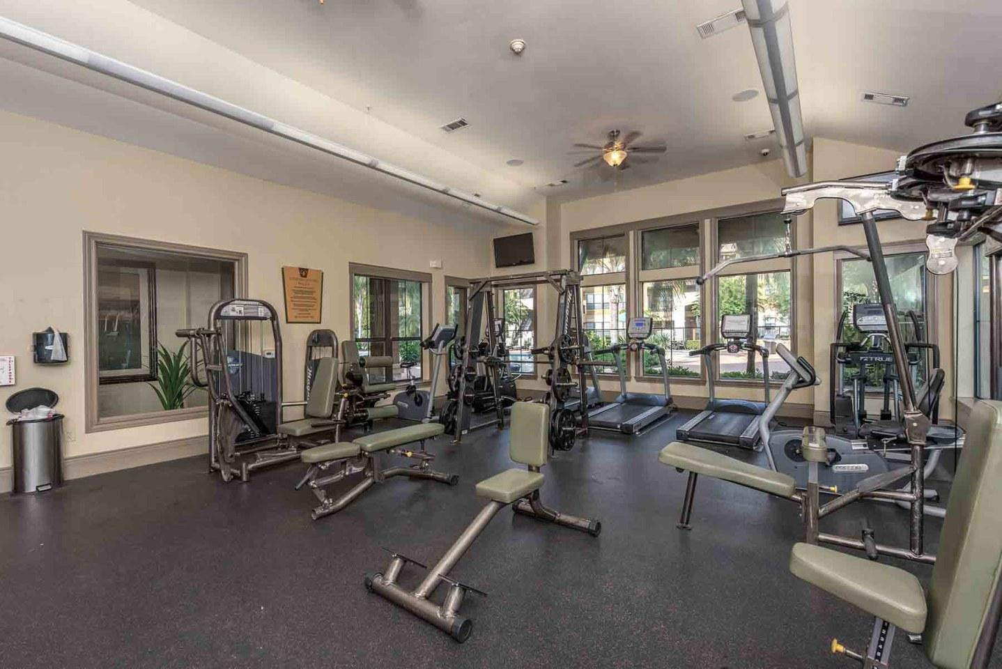 Apartments On Dowlen Rd Beaumont Tx