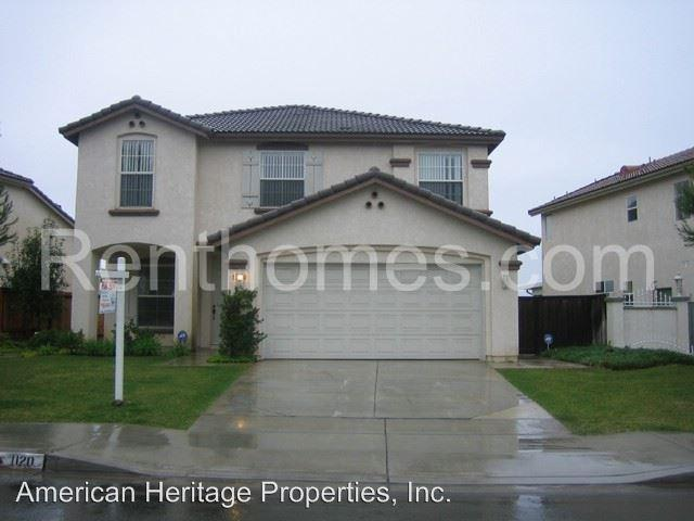 1120 Camino Del Rey - Chula Vista, 1120 Camino Del Rey - Beautiful home overlooking fantastic canyon view! - Well maintained home