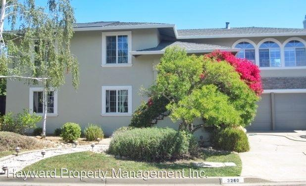 3260 Waterview Ct. photo #1