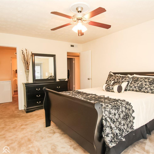 Lavista Crossing Apartment Homes Apartments, Tucker GA