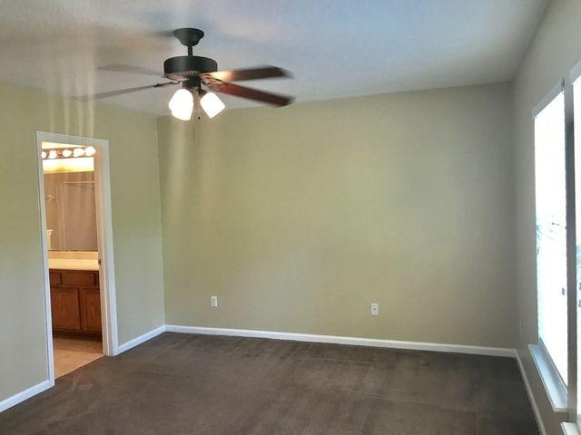 Excellent 4/2/2 Northside Home For Rent in Victoria Pointe