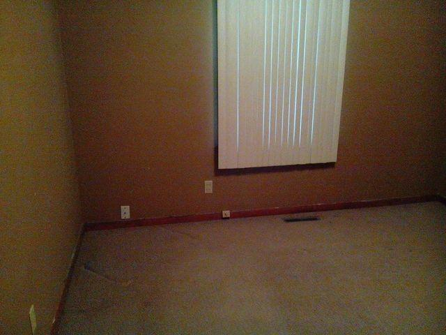 4800-02 Orchard Dr photo #1
