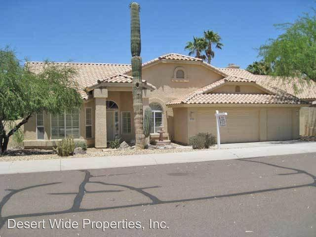17848 W. CACTUS FLOWER DR photo #1
