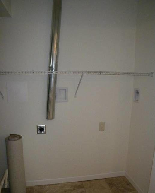Great Central Location Three BR, 2.50 BA. Of...
