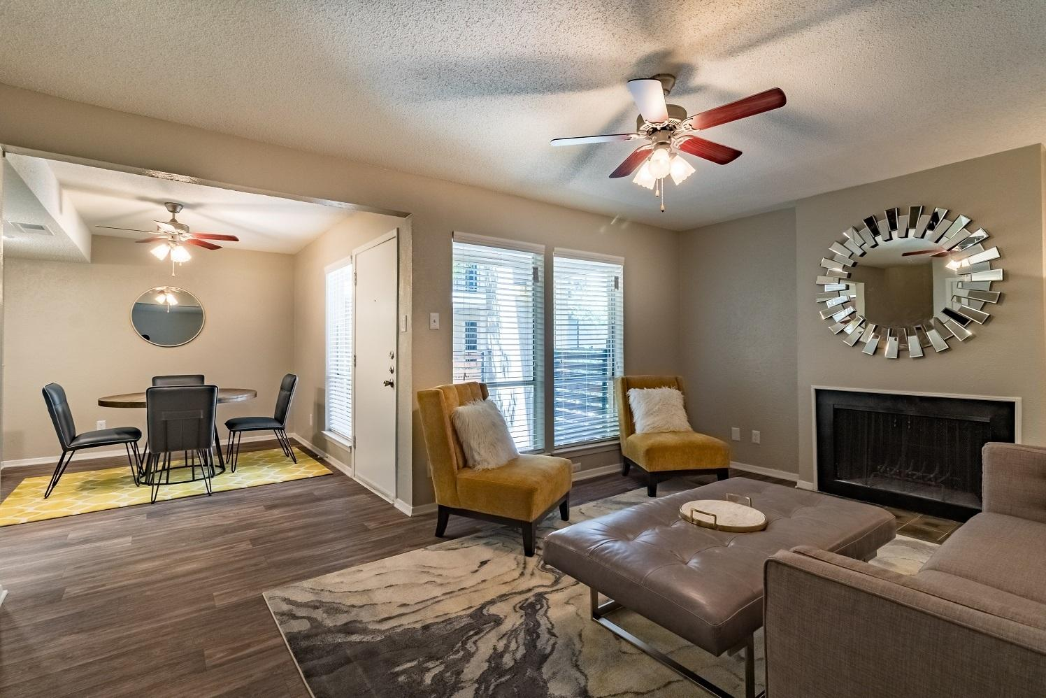 Woods of ridgmar apartments fort worth tx walk score - Cheap 3 bedroom apartments in fort worth tx ...