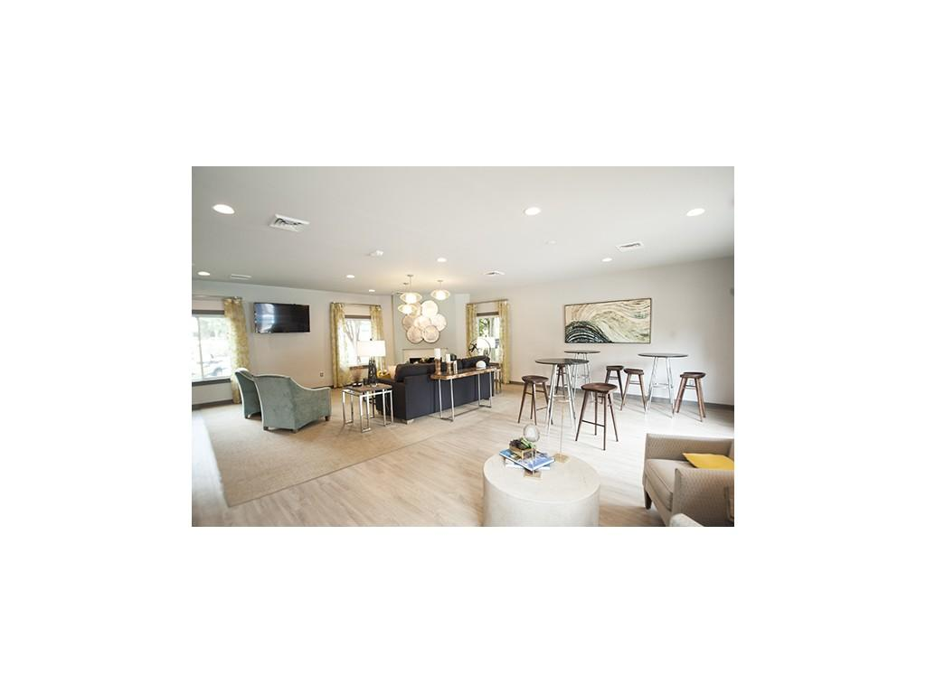 Sterling Beaufont Apartments photo #1