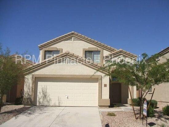 23232 West Mohave Street photo #1