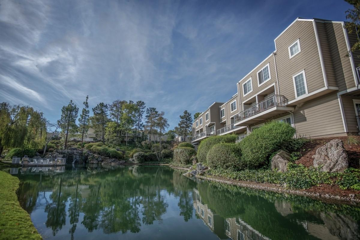 Serenity at Larkspur Apartments photo #1