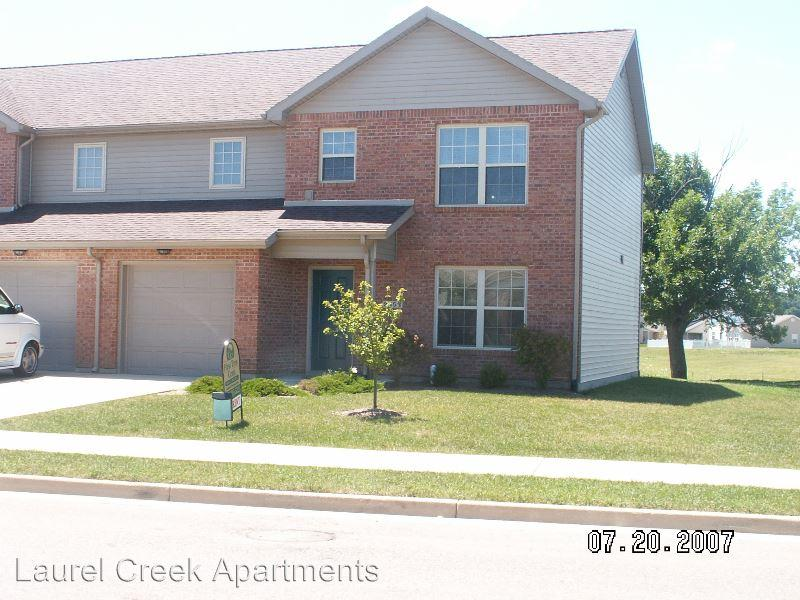 2330 Meadowpoint Dr. photo #1