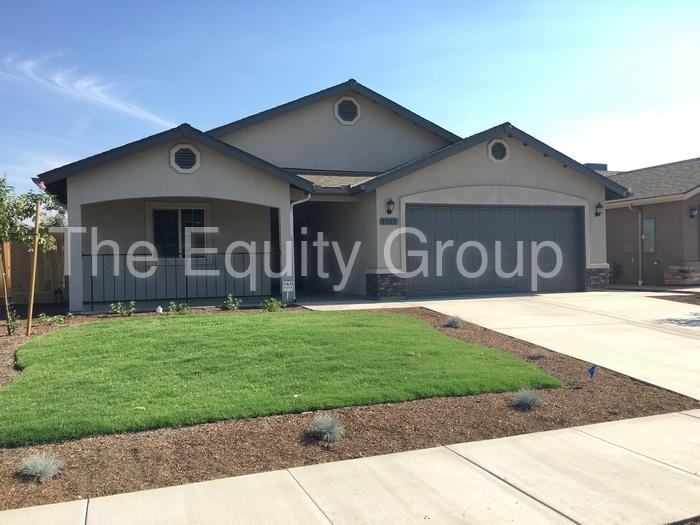 1127 East Vine Court photo #1