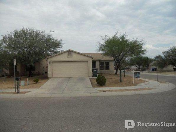 $950 3 BR for rent in Pima Tucson photo #1