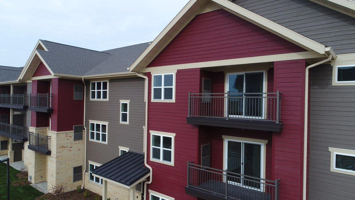 The Terraces Of Windsor Crossing Apartments photo #1
