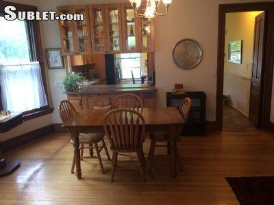 Two Bedroom In New Haven