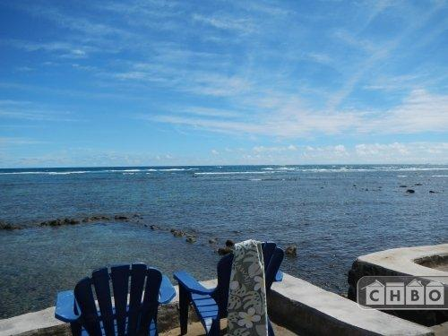$6800 2 bedroom House in Hauula