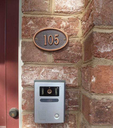 Apartment Located In Historic Downtown Fayettev...
