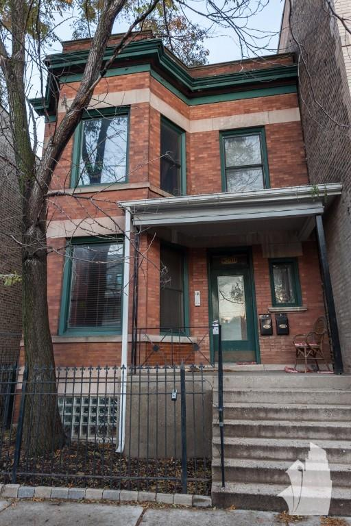 3611 North Damen Avenue photo #1