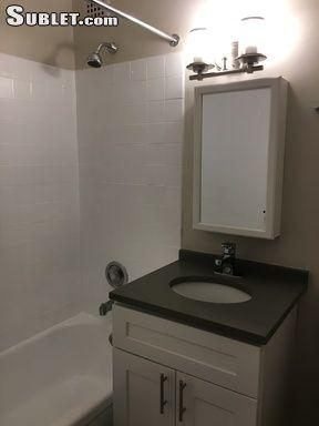 $1150 1 bedroom Apartment in South Side Hyde Park photo #1