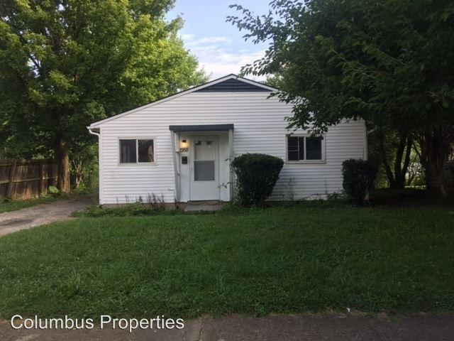 1288 MIDWAY 1288 photo #1