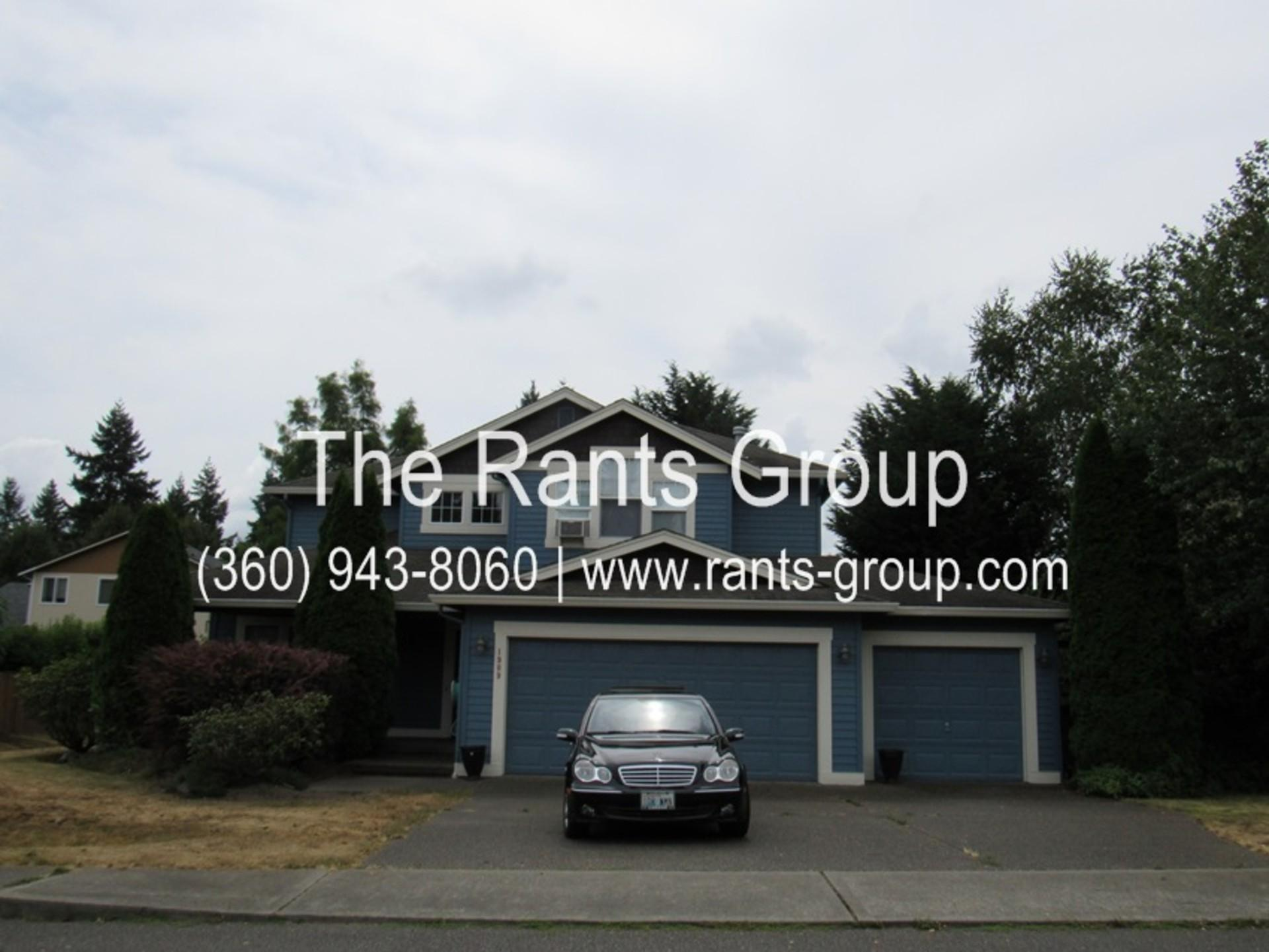 1909 14th Ave SW photo #1