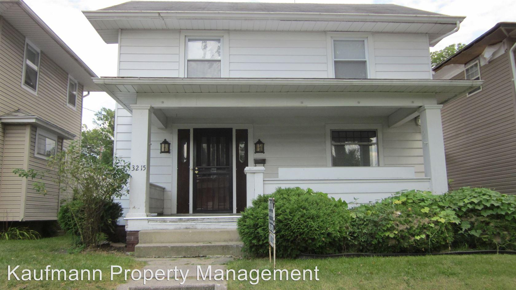 3215 Reed St. photo #1