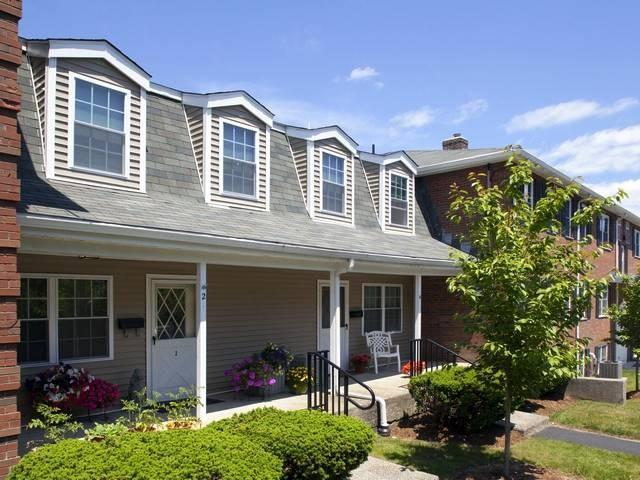 Apartments For Rent In Peabody Ma