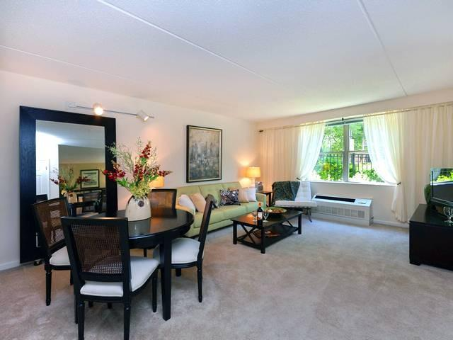 Apartments For Rent In Stamford Ny