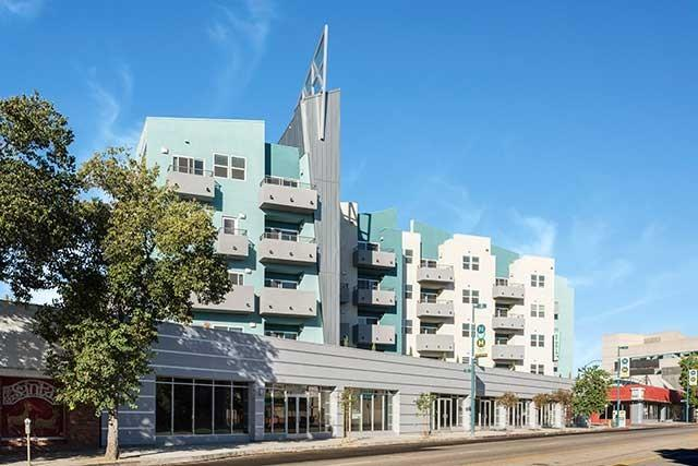 Studio Apartments For Rent In North Hollywood