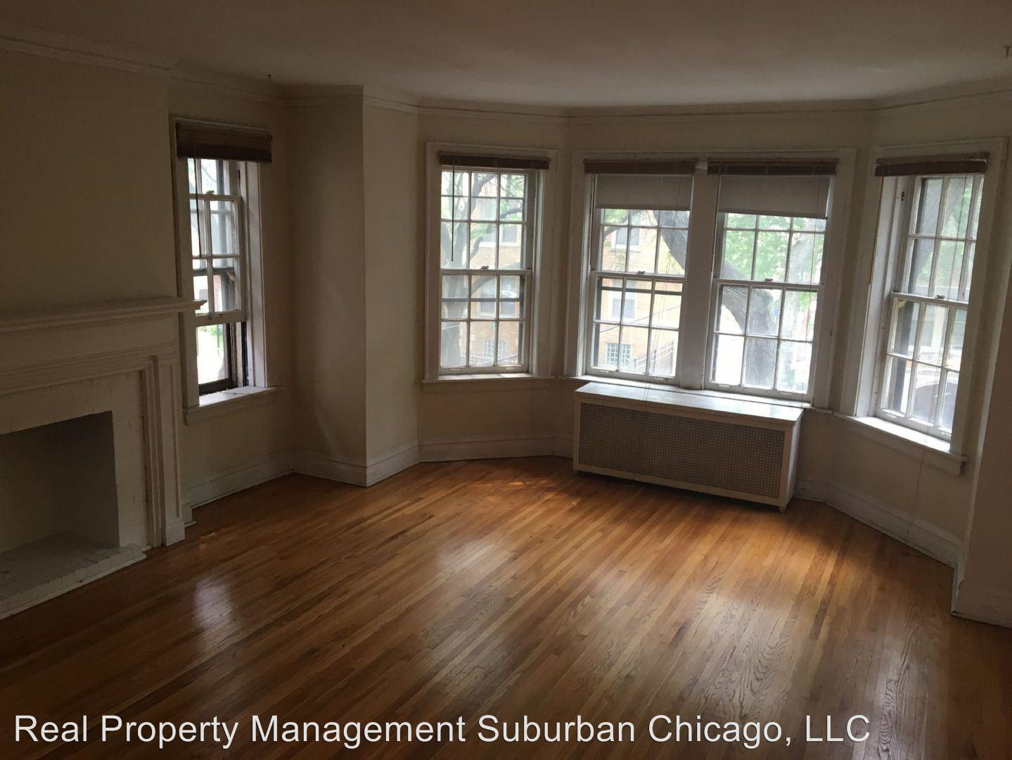 6449 N Bell Ave #2S photo #1