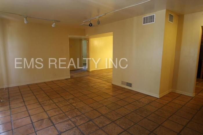 Great Six BR Three BA in a terrific central location!