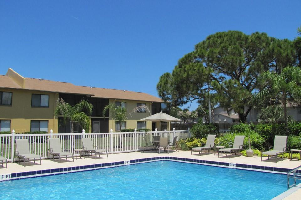 Bay Club Apartments Bradenton Fl