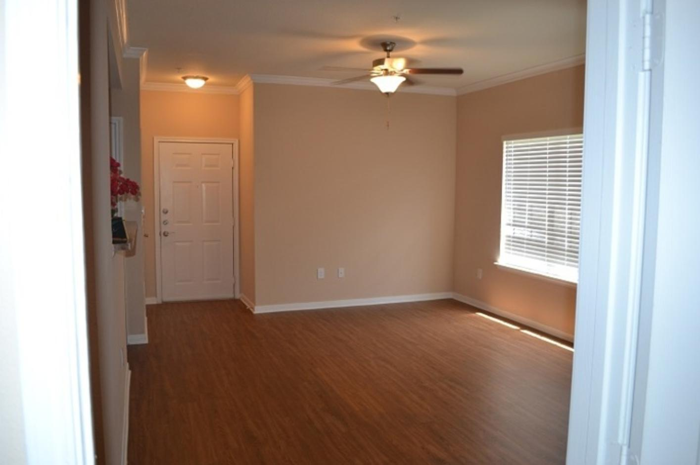 Residence at Westchase Apartments photo #1