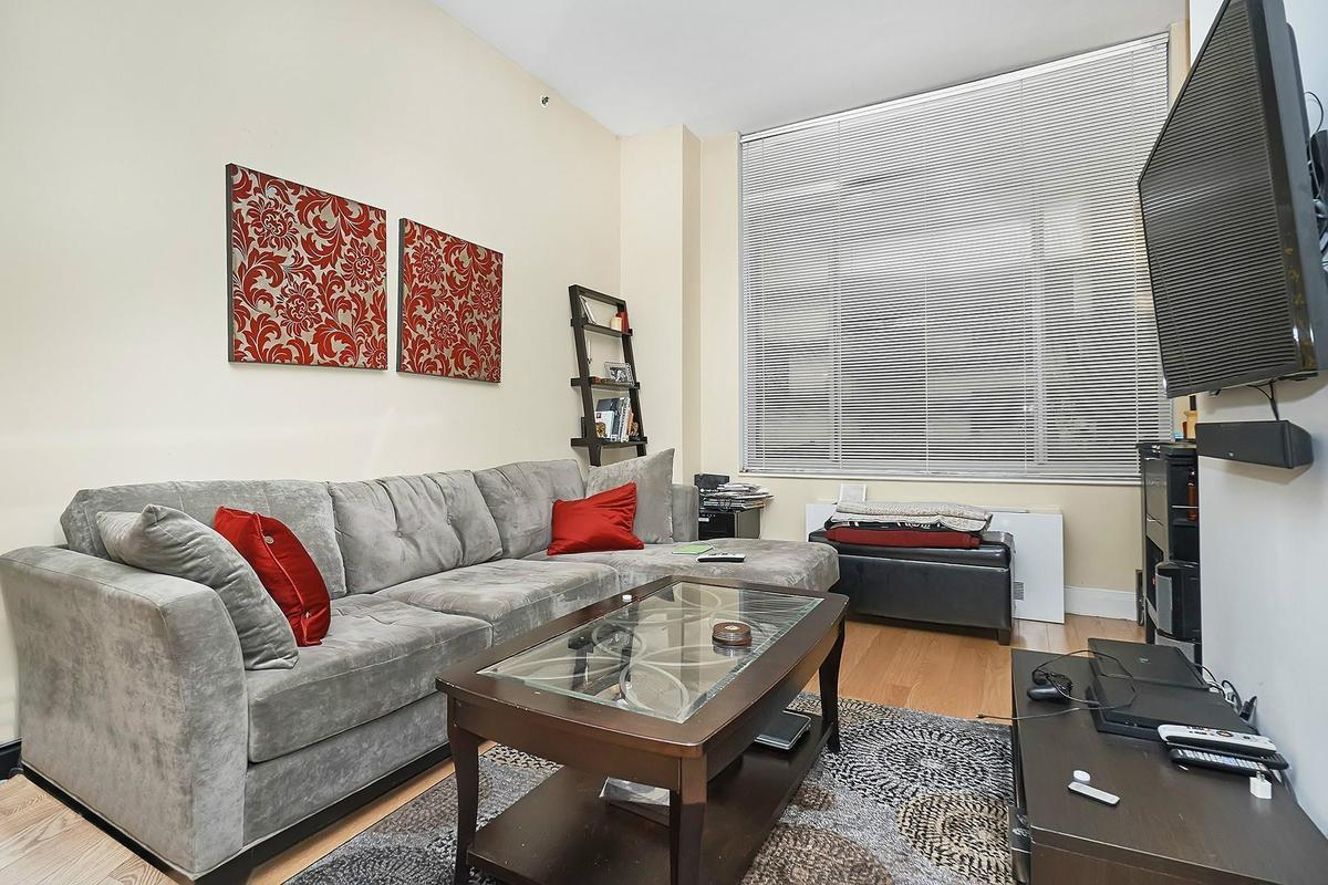 Luxury Kips Bay Living | Murray Hill | 1 BR | Rental | Pet Friendly Apartments photo #1