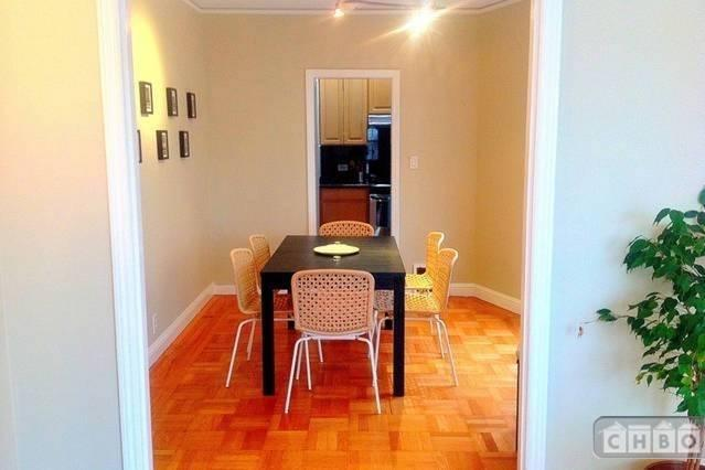$5000 3 bedroom House in Sunset District
