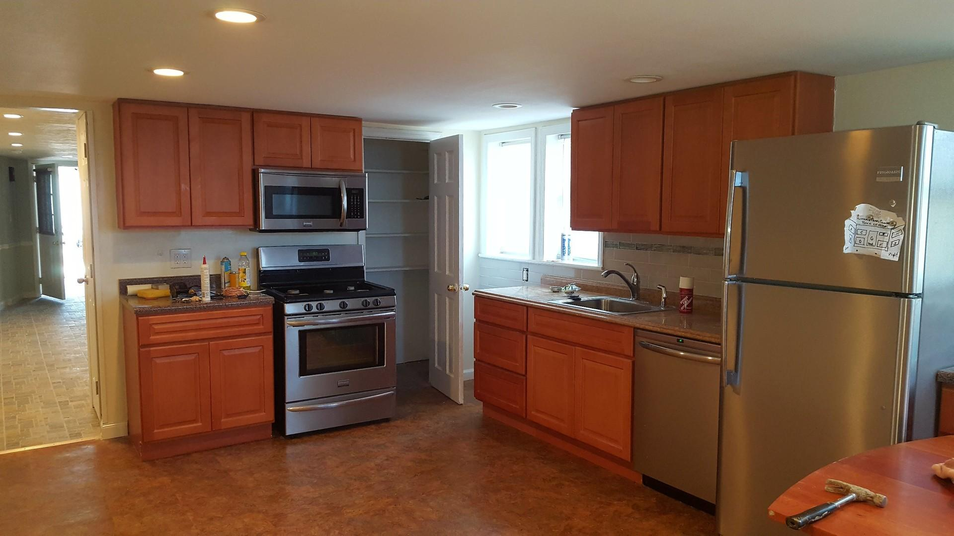 Apartments For Rent Bayville Ny
