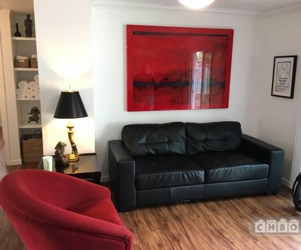 $1900 2 bedroom House in Vancouver
