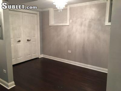 $2200 3 bedroom Apartment in North Side Lincoln Square