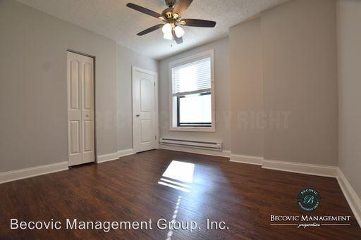 The Legacy HB at Clarendon Park Apartments photo #1