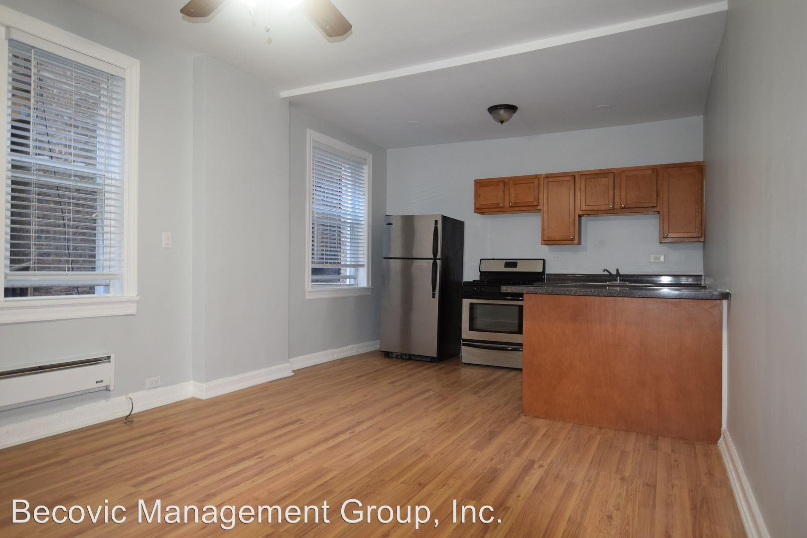The Kenmore on Edgewater Apartments photo #1