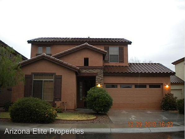 2672 E Wesson Dr photo #1