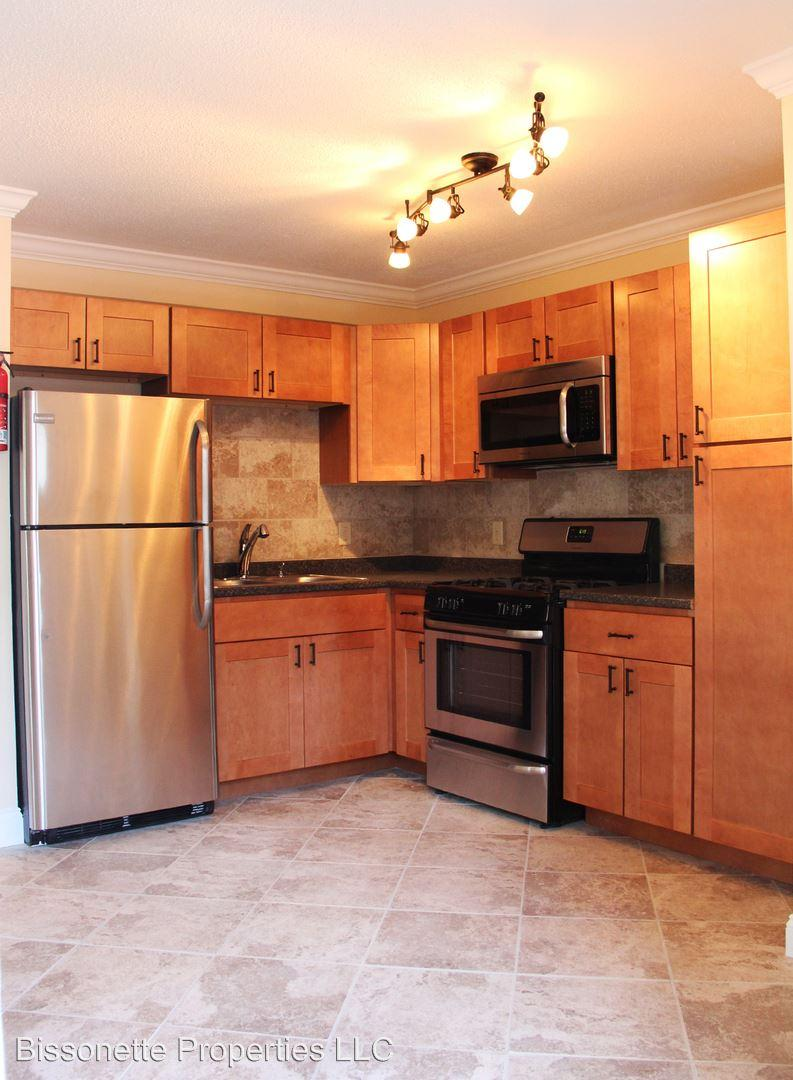 Winooski Apartments For Rent